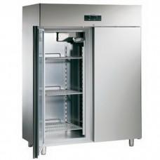 Шкаф морозильный HD150B