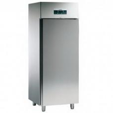 Шкаф морозильный HD70B