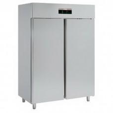 Шкаф морозильный VD130B
