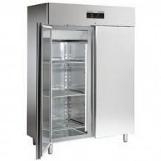 Шкаф морозильный VD150B