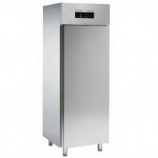 Шкаф морозильный VD60B