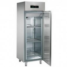 Шкаф морозильный VD70B