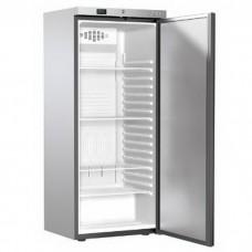 Шкаф холодильный F40
