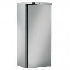 Шкаф холодильный F40X