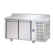 Стол холодильный СХ1407Б/2GN