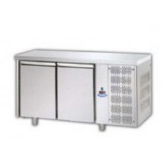 Стол холодильный СХ1407/2GN