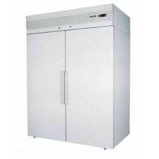 Шкаф низкотемпературный CВ114-S