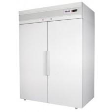 Шкаф комбинированныйный CC214-S