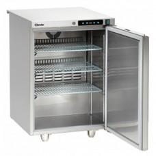 Холодильный шкаф Bartscher 110139