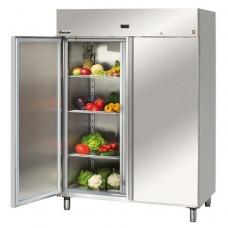 Холодильный шкаф Bartscher 700485