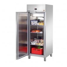 Холодильный шкаф Bartscher 700455