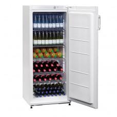 Холодильный шкаф  для напитков 270 LN Bartscher 700272