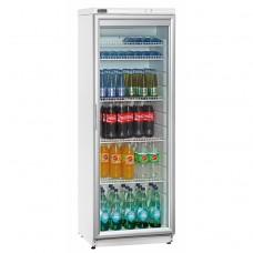 Холодильный шкаф  для напитков 320 LN Bartscher 700321
