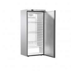 Шкаф холодильный SAGI F40