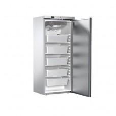 Шкаф холодильный SAGI F40CPX