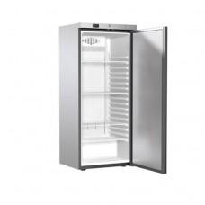 Шкаф холодильный SAGI F40X