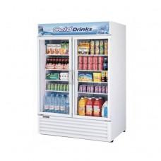 Шкаф холодильный Turbo air FRS-1350R