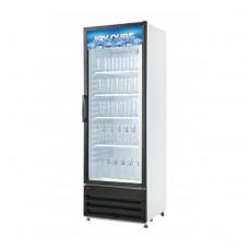 Шкаф холодильный Turbo air FRS-505CF