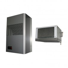 Сплит-система низкотемпературная Полюс СН 108