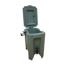 Термоконтейнер Kocateq A18