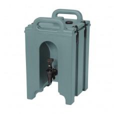 Термоконтейнер Cambro 5,7л. 100LCD 401