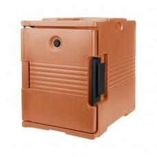 Термоконтейнер Cambro T 157 UPC400