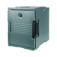 Термоконтейнер Cambro T 401 UPC400