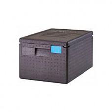 Термоконтейнер Cambro Go Box EPP160110