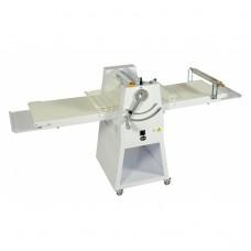Тестораскаточная машина Apach ASH600/1200