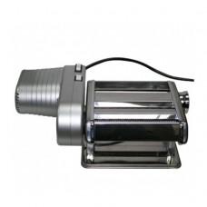 Лапшерезка с мех.упр. STARFOOD QZ-150 с электроприводом