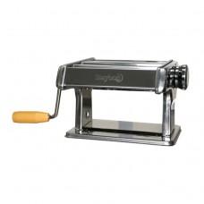 Лапшерезка Starfood QF-180 двойная насадка для лапши