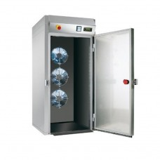 Шкаф шоковой заморозки SAGI IFR201R
