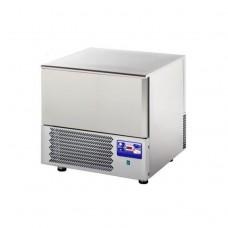Шкаф шоковой заморозки EQTA BC03