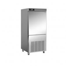 Шкаф шоковой заморозки SAGI DF101L