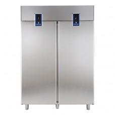 Шкаф холодильный ELECTROLUX ESP142FDF 727269