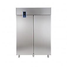 Шкаф холодильный ELECTROLUX ESP142FR 727261