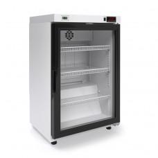 Холодильный шкаф Марихолодмаш ШХСн-0,06С