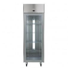 Шкаф холодильный ELECTROLUX ESP71GF 727255