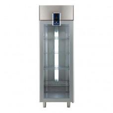 Шкаф холодильный ELECTROLUX ESP71GR 727249
