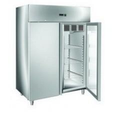 Холодильный шкаф Cooleq GN1410TN