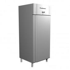 Холодильный шкаф Сarboma R700 (Полюс)