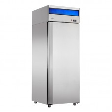 Шкаф холодильный Abat ШХс-0,7-01 нерж.