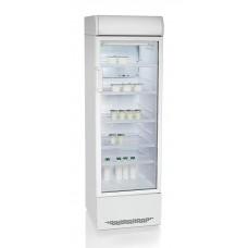 Холодильник Бирюса 310ЕР