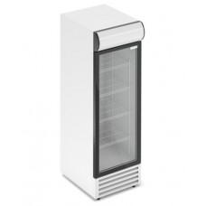 Шкаф холодильный Frostor RV 400 GL