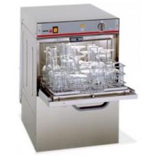 Посудомоечная машина LVC-12