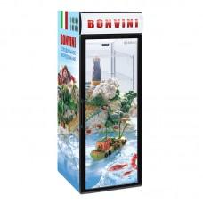 Шкаф холодильный Снеж Bonvini BGC 350