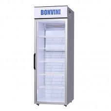 Шкаф холодильный Снеж Bonvini BGC 750
