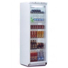 Холодильный шкаф Mondial Elite BEV PR60