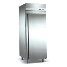 Холодильный шкаф Forcar GN650TN