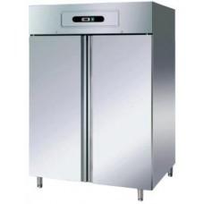 Холодильный шкаф Forcar GN1410TN